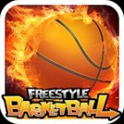 Freestyle Basketball