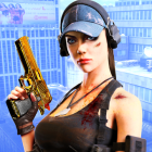 Armed Commando - Free Third Person Shooting Game