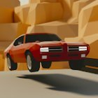 Skid Rally: Drag, Drift Racing (Early Access)
