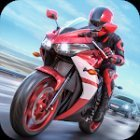 Racing Fever: Moto