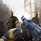 Left to Survive: Dead Zombie Survival Games & PVP