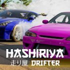 Hashiriya Drifter Online Drift Racing Multiplayer