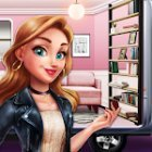 Star Trailer: Design your own Hollywood Style