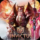 Mu Origin Invictus - New MMORPG Mounts
