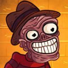 Troll Face Quest Horror 2: ?Halloween Special