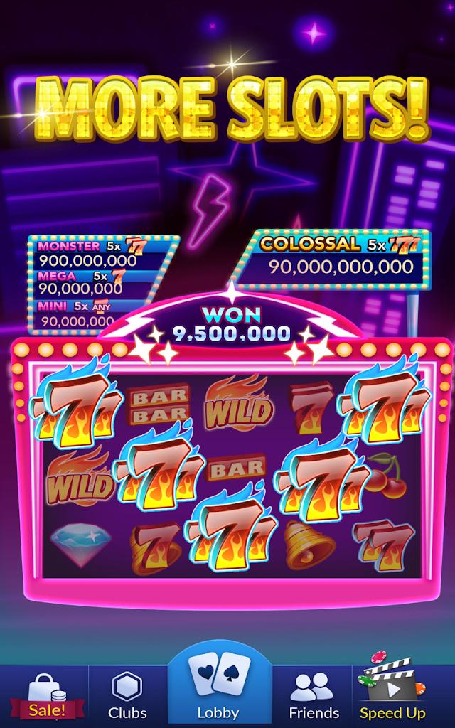 live casino blackjack Slot Machine